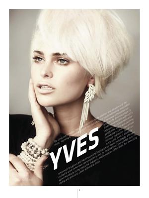 Hairstyle Magazine short hairstyle magazine pictures Passion International Hair Magazine