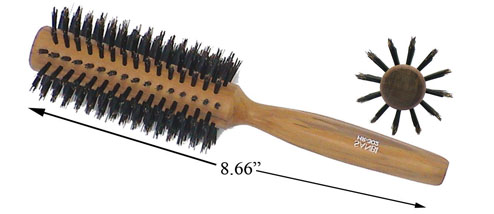 Sanbi HR 302 Series Brush