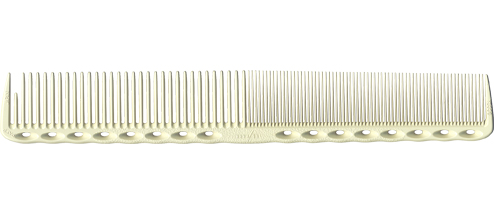 Cutting Combs