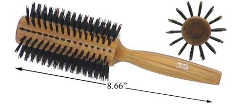 Sanbi HR 402 Series Brush