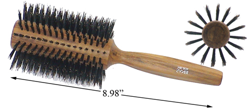 Sanbi HR 502 Series Brush