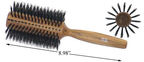Sanbi HR 502 Series Brush
