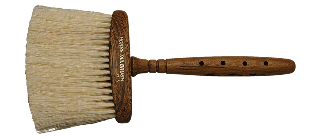 Y.S. Park 504 Gentle Neck Brush