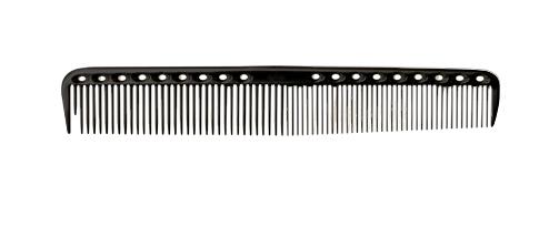 Premium Metal Combs