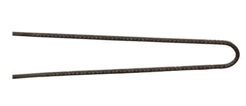 Y.S. Park Pro Pins 815 - Standard Quantity