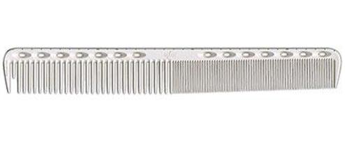 Y.S. Park G39 Guide Comb