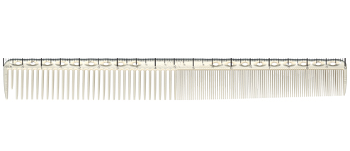 Y.S. Park GI31 Guide Comb
