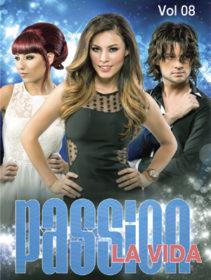 La Vida Passion, Vol. 8