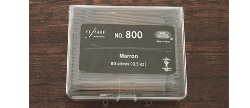 Y.S. Park Pro Pins 800 - Large Quantity