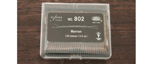 Y.S. Park Pro Pins 802 - Large Quantity