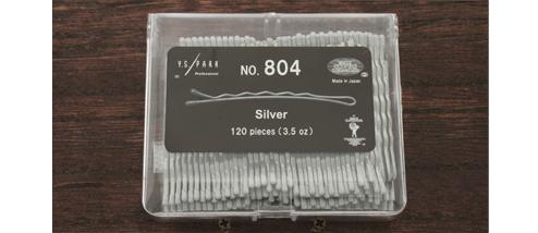 Y.S. Park Pro Pins 804 - Large Quantity