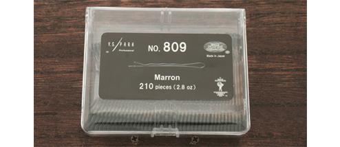 Y.S. Park Pro Pins 809 - Large Quantity