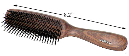 Sanbi L 301 Series Brush
