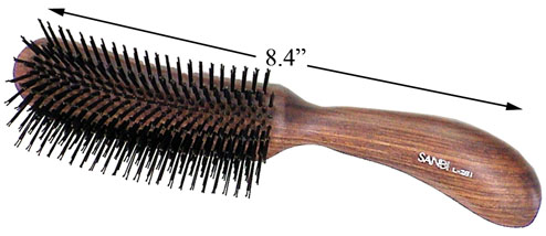 Sanbi L 331 Series Brush