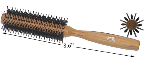 Sanbi MX 252 Series Brush