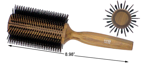 Sanbi MX 652 Series Brush