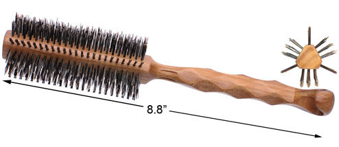 Sanbi PR 403 Delta Series Brush