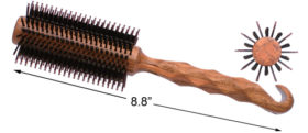 Sanbi PR 500 Basic Series Brush
