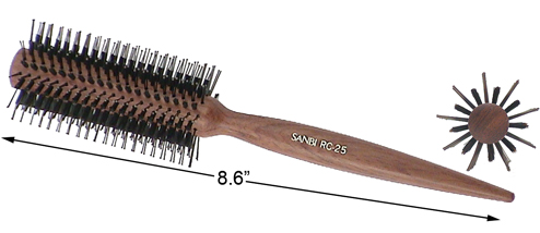 Sanbi RC 25 Series Brush