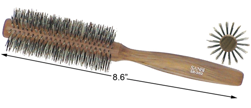 Sanbi SR 352 Series Brush