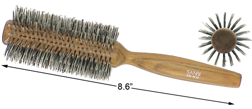 Sanbi SR 402 Series Brush