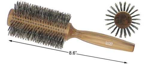 Sanbi SR 552 Series Brush