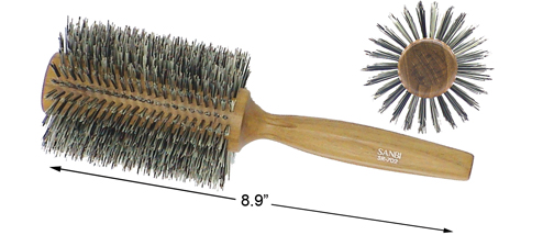 Sanbi SR 702 Series Brush