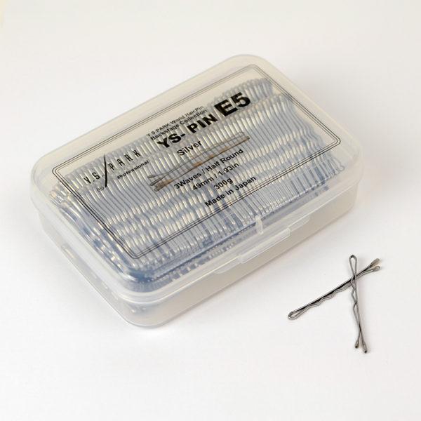 Y.S. Park Pins (Large Quantity)